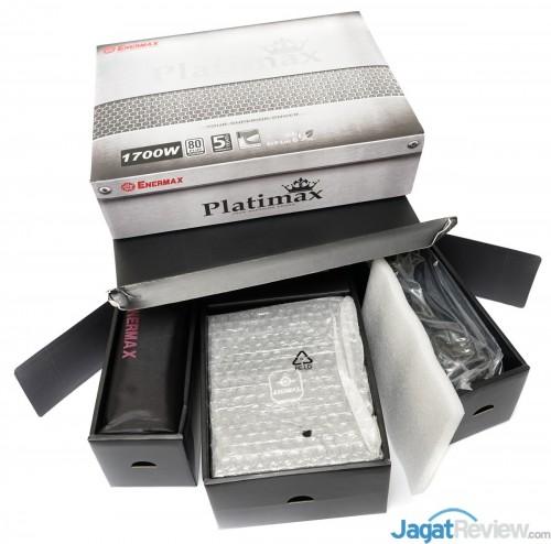 Enermax Platimax 1700 31