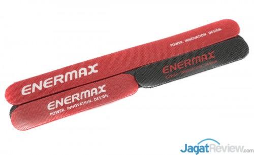 Enermax Platimax 1700 5