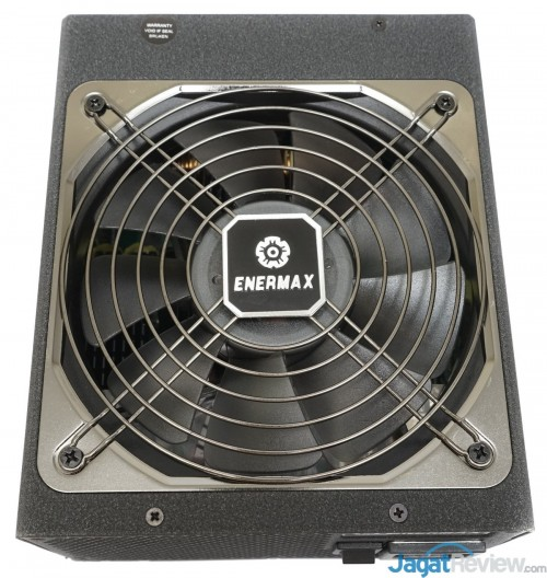 Enermax Platimax 1700 7