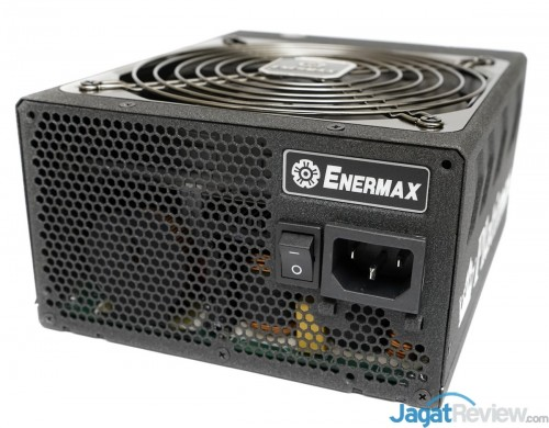 Enermax Platimax 1700 8