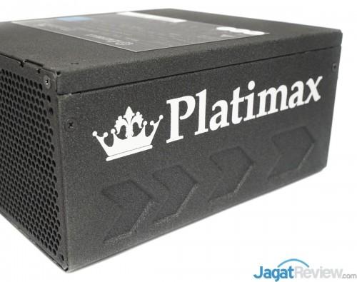 Enermax Platimax 1700 9