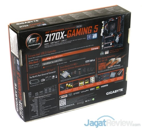 Gigabyte_Z170X-Gaming5_Box2