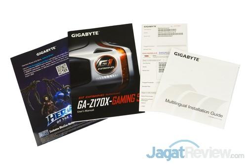 Gigabyte_Z170X-Gaming5_Dokumentasi