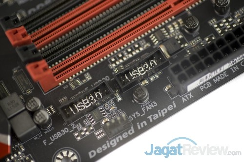 Gigabyte_Z170X-Gaming5_Header_USB3-2