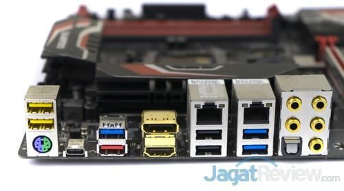 Gigabyte_Z170X-Gaming5_IO