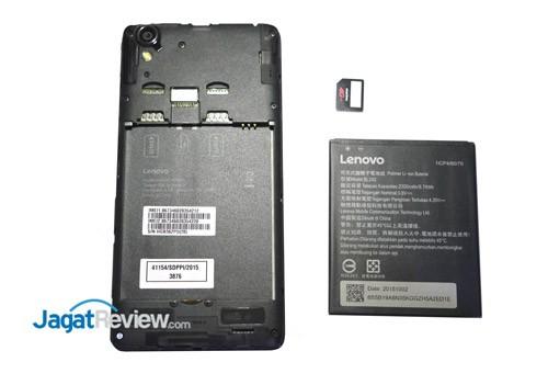 Lenovo-A6010---7