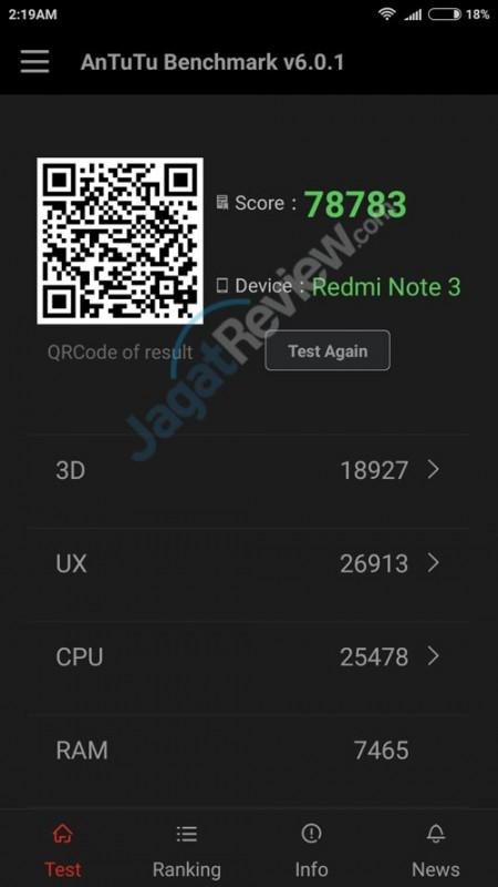Preview-Xiaomi-Redmi-Note-3-Pro---antutu