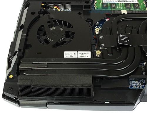 Xenom Hercules HC17S CPU Cooler