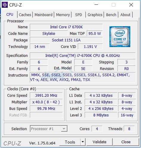 Xenom Hercules HC17S CPUZ 02