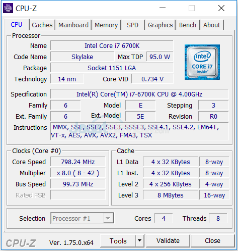 Xenom Hercules HC17S CPUZ 03
