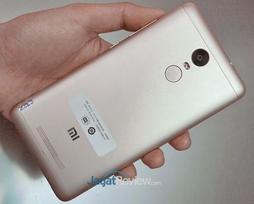 Xiaomi-Redmi-Note3-Pro (2)