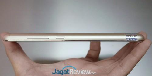 Xiaomi-Redmi-Note3-Pro (4)