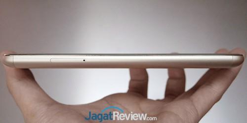 Xiaomi-Redmi-Note3-Pro (5)