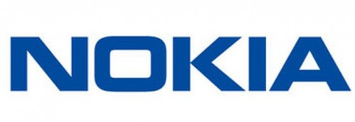 nokia-NOK-logo