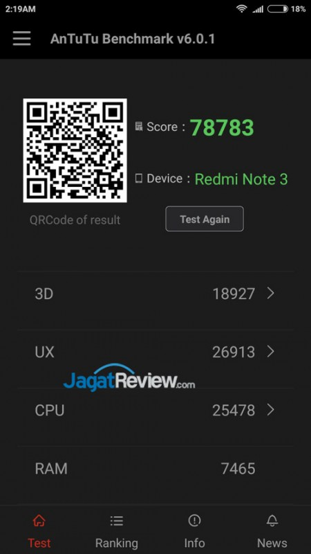 redmi-note-3-AnTuTu