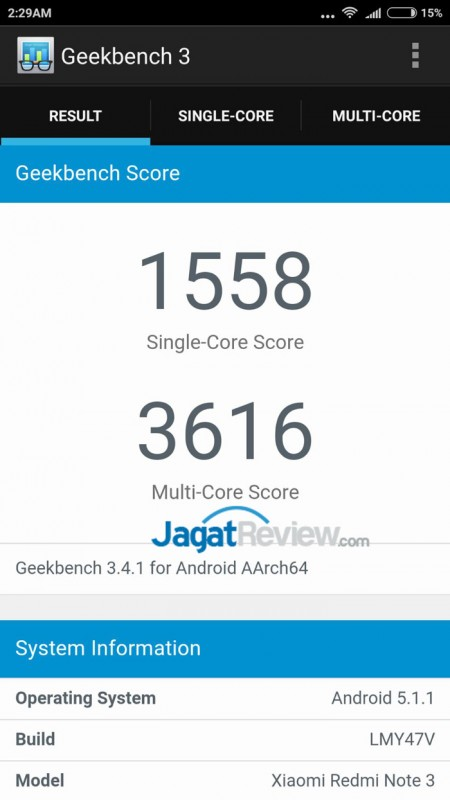 redmi-note-3-Geekbench