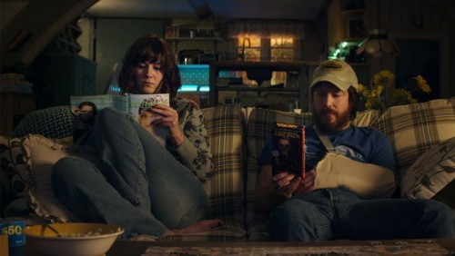 10 Cloverfield Lane Review 3