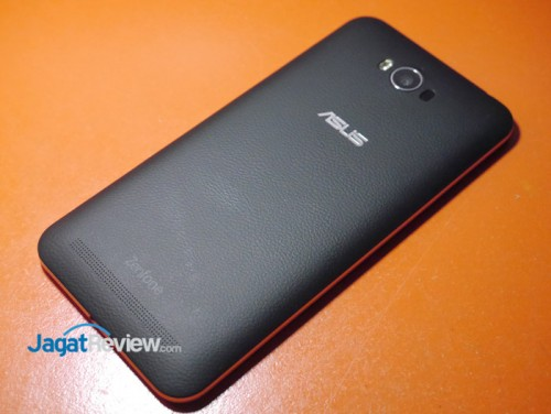 ASUS-Zenfone max-2