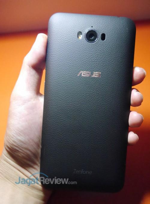 ASUS-Zenfone max-3