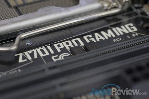 ASUS_Z170I_Pro_Gaming_Board_Label