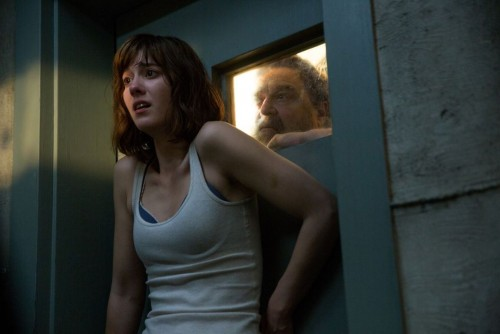 (FILEminimizer) 10 Cloverfield Lane Review 4
