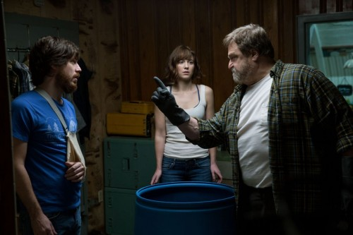 (FILEminimizer) 10 Cloverfield Lane Review 6