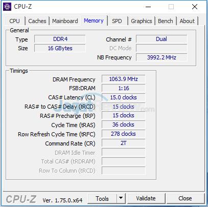 HP Envy Phoenix 860-001d CPUZ 04