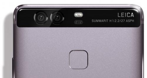 Huawei P9-P9plus (1)