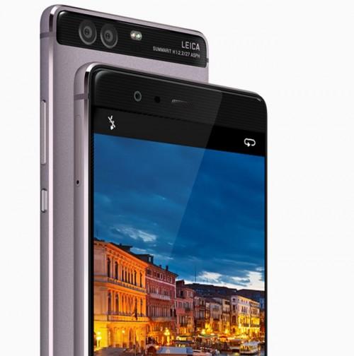 Huawei P9-P9plus (4)