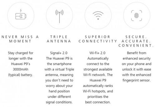Huawei P9-P9plus (8)