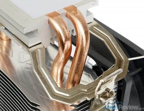 ID-Cooling SE902V3 10