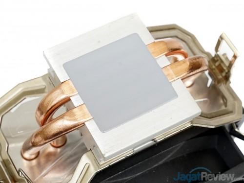 ID-Cooling SE902V3 11