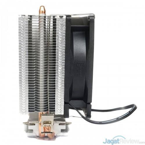 ID-Cooling SE902V3 4