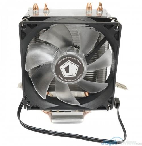 ID-Cooling SE902V3 5