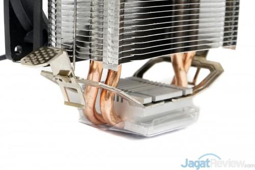 ID-Cooling SE902V3 8