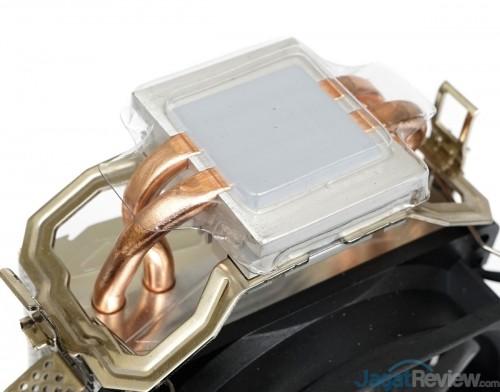 ID-Cooling SE902V3 9