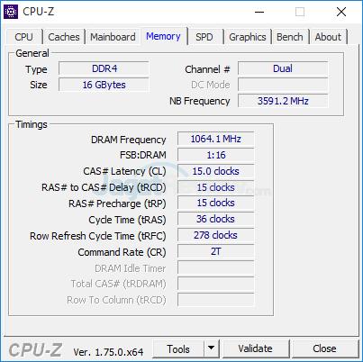 MSI GT72S 6QF CPUZ 05