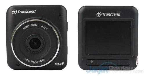Transcend DrivePro 200_1
