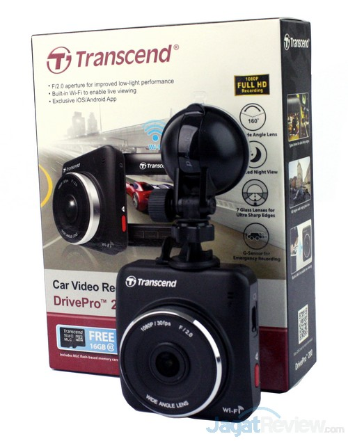 Transcend DrivePro 200_2