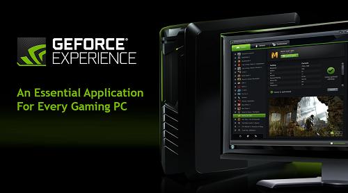 geforce-experience-header