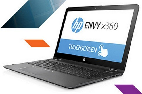 hp-envy-x360-left-facing