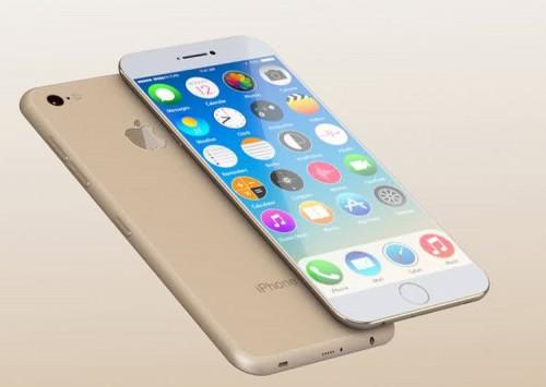 iphone-1459163070