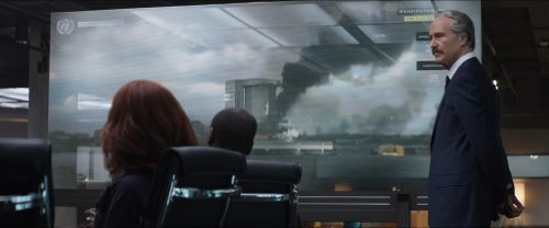 Civil War1