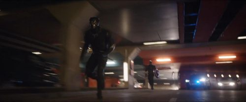 Civil War5