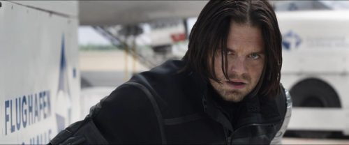 Civil War2