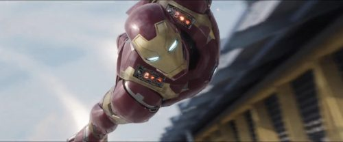 Civil War6