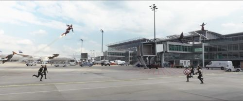 Civil War7