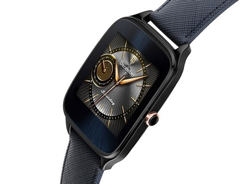 zenwatch2-blue