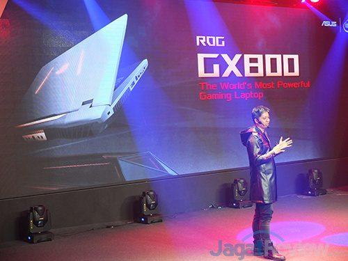 ASUS ROG GX800 01