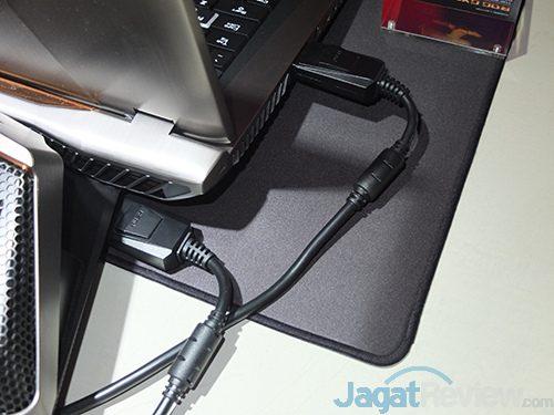 ASUS ROG GX800 08